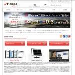 海外FX業者「FXDD」の評判