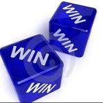 ウィリアムズとトレンド追従型を組み合わせたFX手法でより確かな売買シグナルに!