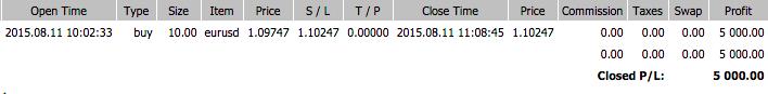 スクリーンショット 2015-08-11 18.46.04