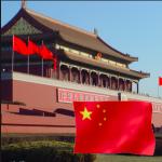 中国経済の衰退が各国に与えた影響の大きさは!?