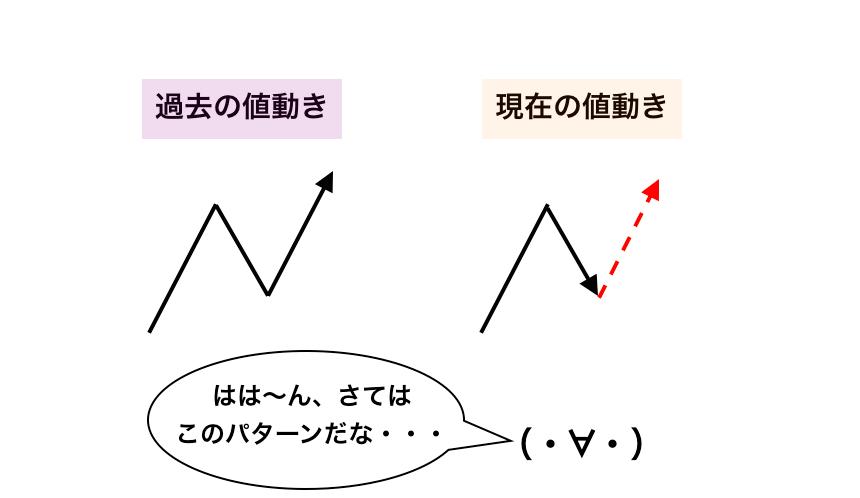 kako1_FX