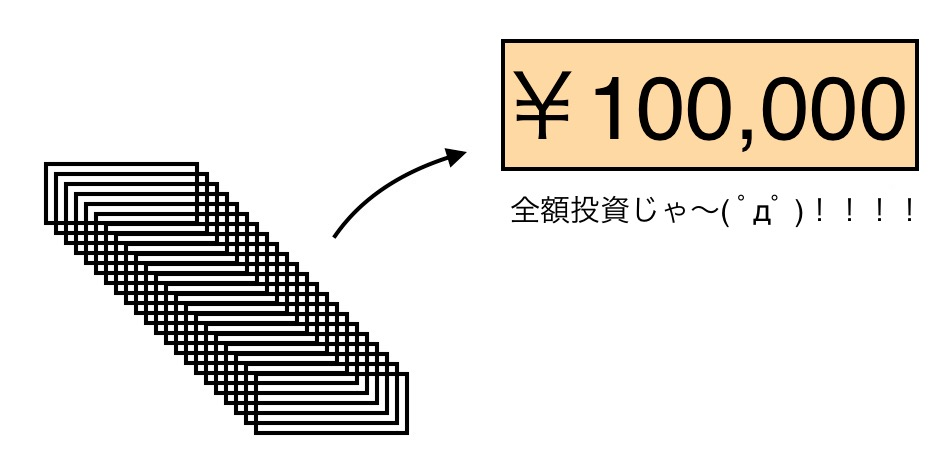 trade_sikin_100000yen