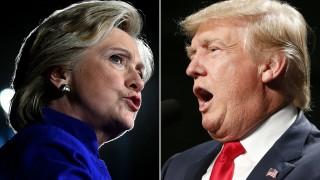 米・大統領選も間近。FXニートが大胆予想!・・しません(,,゚Д゚)
