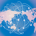 海外・国内FX業者比較!どっちが良いでSHOW(´ー`)