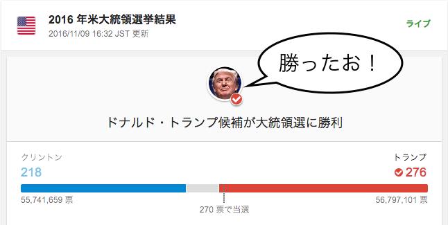 usd_president_thumbnail