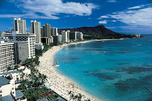 hawaii_2016