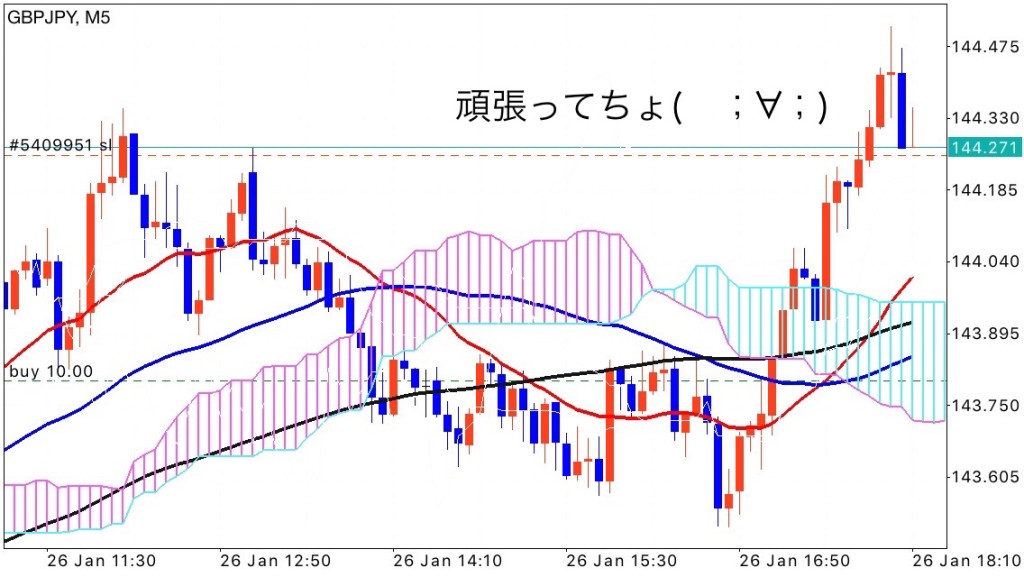 gbpjpy_0127_5m_ea4