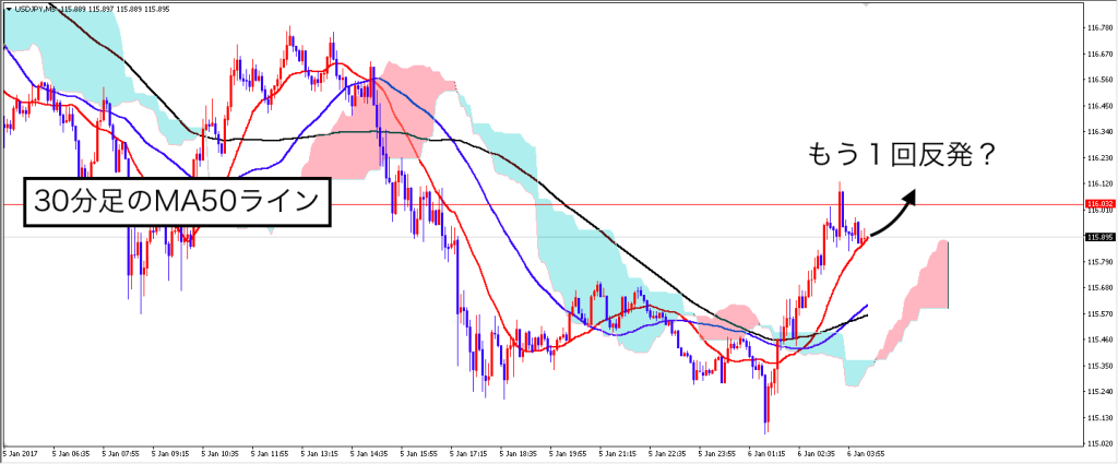 usdjpy_5m_0106_before
