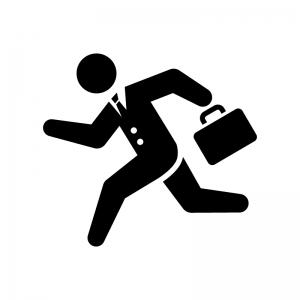0224_run_office-worker