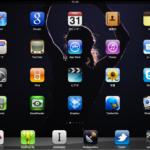 FXで使える!おすすめ無料スマホアプリ5選!