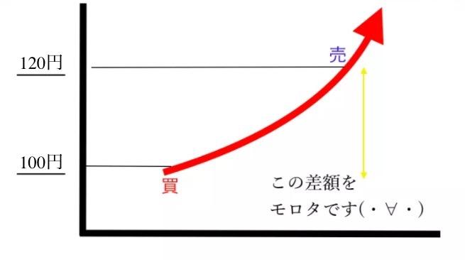 0911_sagakukessai