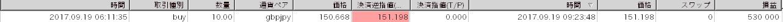 MT4_決済画面_0919