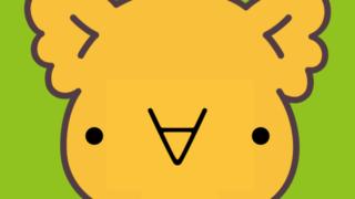 連休明けモロタ!!AUD/JPYトレードを紹介するお(・∀・)