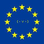 通貨の特徴:EUの通貨、ユーロ編!