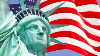 通貨の特徴:アメリカの通貨、米ドル編!!