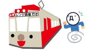 """レンジ相場は""""途中乗車""""でチャンス増々!!短期狙いで50pips狙う"""